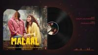 MALAAL - Full Audio  AAI SHAPAAT Sharmin Segal Meezaan Sanjay Leela Bhansali