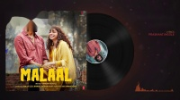 MALAAL - Full Audio  NAAD KHULA Sharmin Segal Meezaan Shreyas Puranik