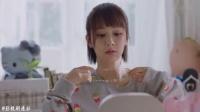 #亲爱的热爱的#亲爱的热爱的19/20集预告:佟年韩商言甜蜜升级,佟年送给韩商言一只猫。佟年韩商言在...