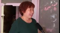 李晓建 电视旅游节目《爱上旅游》