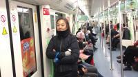 2017 上海探亲旅游3