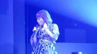 【Strawberry Alice】澳大利亚女歌手Lenka 2019中国巡演上海站 - 01 Free,07-11 瓦肆现场