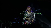 【Strawberry Alice】澳大利亚女歌手Lenka 2019中国巡演上海站 - 03 Flesh and Bone,07-11 瓦肆现场