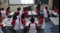 北師大版數學七上-2.5《有理數的減法》課堂教學視頻實錄-薛海燕