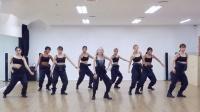 청하CHUNG HA(金请夏) - Chica(Dance Practice)
