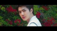 [MV]EXO-SC 세훈-찬열 -What a life- Triple Title