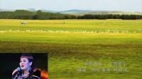 草原摄影欣赏:呼伦贝尔草原之旅一