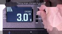 [中字]BOSS RV-500 混响效果器 使用提示 01: 使用 RV-500 的便捷方法
