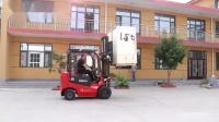 众工包子机实用型全自动包子机 产量好包子机操作简单