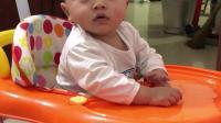 琛哥宝宝9个月(9)