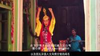 【自驾游结伴,就上丢恨网】川藏线自驾游_舟山自驾游_中国最美自驾游路线_西藏自驾_来次说走就走的旅行,这条自驾游线路_