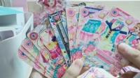 【冰翼】偶像活动lovelive上新自留卡出卡哇,有些卡私心,但大部分很低价♡希望有小仙女带走哇♡