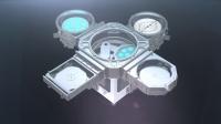 Veecos New TurboDisc EPIK700 GaN MOCVD System