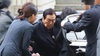 乐天又中枪!韩国人抵制日货:乐天市值蒸发1万亿韩元