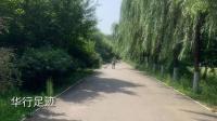 哈尔滨知青公园V01-20190708