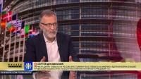 Михеев о ДРСМД, обострении между ЕС и Турцией [2019.07.16]