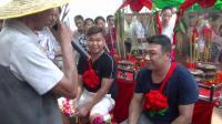 京南镇大人庙周年庆典2019年农历六月十三日