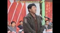 1994年10月份雄县大营撤乡设镇庆祝大会