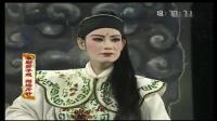 潮剧折子戏-《刑场斥奸》洪丽卿.许淑娥.林柔佳