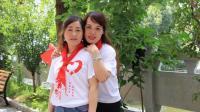 杨塘书院64班毕业三十周年聚会(电子相册)