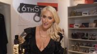 Alexandra Mary Hirschi   Influencer Awards   Cosmopolitan Middle East