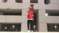 青岛本地花式篮球🏀151 8918 7399乐队舞蹈