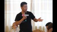 LG 汽车保护膜 3X俱乐部淮安启动会