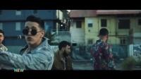 【跳动Dd音符】欧洲流行ALEX ROSE FT. CAZZU, LENNY TAVAREZ, RAUW ALEJ - Toda (remix)_2018