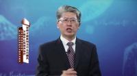 北京白癜风为什么白癜风不能中止或放弃治疗