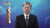 北京白癜风医院为什么白癜风患者疗程未结束不能频繁更换新药