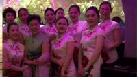 女人花团队