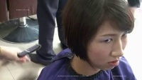 Ms Olga's BOB haircut_标清_标清