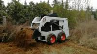 skid steer loaders-1