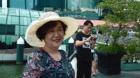 新加坡亲子游