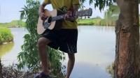 吉他排练 不再犹豫2