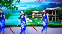漳州广场舞