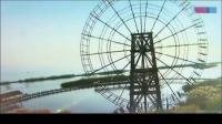 太湖美背景音乐