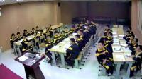 北師大版數學七上-2.8《有理數的除法》課堂教學視頻實錄-劉愛軍