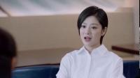 #亲爱的热爱的#艾情透露佟年是韩商言的初恋!欧强:趁老韩不在,我可要好好看看我们的小嫂子~ 