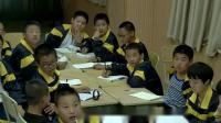 北師大版數學七上-2.9《有理數的乘方-1》課堂教學視頻實錄-張英玉