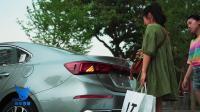 汽车品评   我们是最好的朋友 别样解读东风悦达起亚全新一代K3