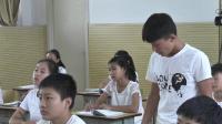 北師大版數學七上-2.9《有理數的乘方-1》課堂教學視頻實錄-胡雷