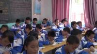 北師大版數學七上-2.10《科學記數法》課堂教學視頻實錄-劉元會