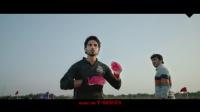 KABIR SINGH - New Dialogue Promo Shahid K Kiara A Sandeep R