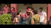 KABIR SINGH - Official Teaser Shahid K Kiara A Sandeep Reddy Vanga