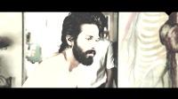KABIR SINGH - Official Trailer Shahid Kapoor, Kiara Advani Sandeep R
