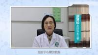 武汉白癜风医院徐慧珍小课堂:手术治疗白癜风效果快吗?