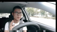 试车:别克 Velite6 纯电 MAV,城市与赛道体验