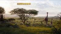 【游民星空】《狮子王》真狮版宣传片