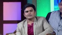 Chala Hawa Yeu Dya - Maharashtra Daura Full Ep-04 Marathi Comedy Serial